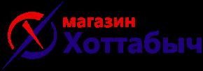 Магазин Хоттабыч Донецк